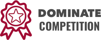 6-dominate-competition