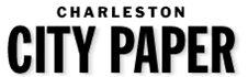 Charleston City Paper – Logo