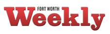 Ft Worth Weekly – Logo