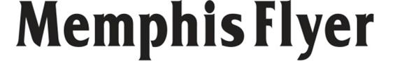 Memphis Flyer – Logo