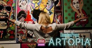 Artopia-Social-Share-1200×630