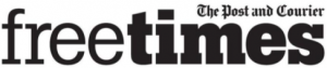 free times logo